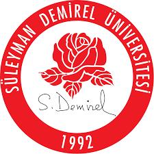 Süleyman Demirel University - Wikipedia