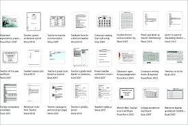 Microsoft Powerpoint Template For Mac Julajoli Me