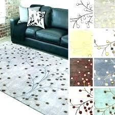 area rugs wayfair 6 x 9 area rug 8 x 9 area rug impressive 8 best area rugs