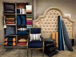 Image result for upholstery