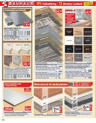 Arbeitsplatte Bauhaus Arbeitsplatte Bauhaus 2018 Arbeitsplatte Weiß