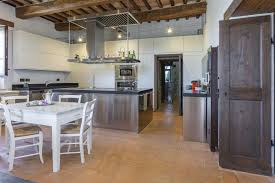 Pavimenti In Cotto Roma : Pavimenti in cotto per interni il mattone
