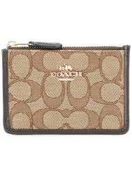 Coach accordion wallet Women Accessories,coach leather,reliable reputation