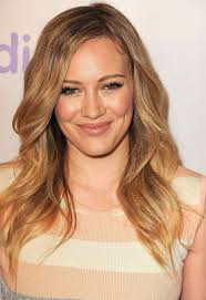 56 best Ideas for Hair Color 2017 images on Pinterest | Bob cuts ...