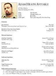 job resume outline secretary resume example - Resume-Writing-Services .