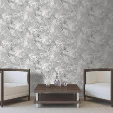 debona marble silver metallic