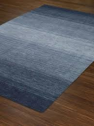 blue area rugs 5x8 large size of area area rugs plus dark blue area rug and