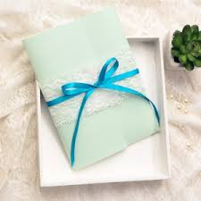 printable green wedding invitations online Wedding Invitation Blue And Green affordable mint green pocket spring floral wedding invitations ewpi114 wedding invitation blue green motif