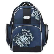 <b>Рюкзак</b> товары для школы