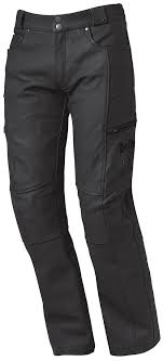 held douglas jeans leather clothing touring sports held in the olympics best loved