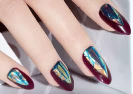Resultado de imagen para nail polish 2017