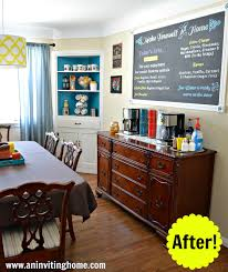 coffee bar furniture home. Baby Nursery: Cool An Inviting Home No Barista Needed Coffee Bar A In Our Designs Furniture