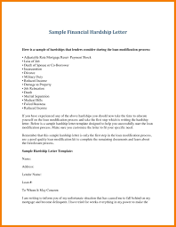 examples of hardship writing a letter asking for donations template samples letter