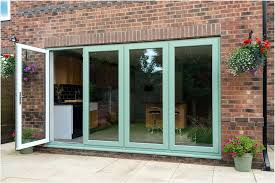 open french doors. Plain Open French Patio Doors That Open Out  Warm Easi Fold In Y