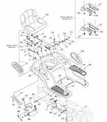 troy bilt 13ax60tg766 parts list and diagram ereplacementparts com click to close