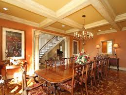dining concord nc. traditional dining room with chandelier, columns, box ceiling, aston court arm chair 9600 concord nc