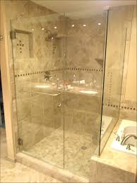 Hard Water Stains On Glass Shower Doors And Clean Windows Hard ...