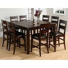 Dining Room Table And 8 Chairs Wood White Wood Small Dining Table Chairs P Benhungthuco