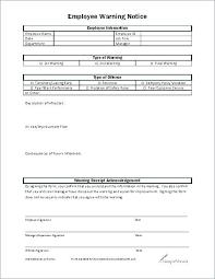 Sample Orientation Checklist For New Employee New Hire Orientation Checklist Template Employee Free Word Excelnew