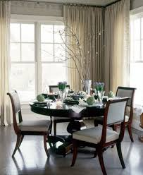 small formal dining room decorating ideas. Download Small Formal Dining Room Decorating Ideas Gen4congress N