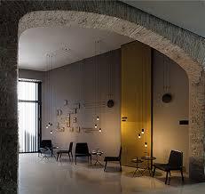 lighting interior design. unique design conquer design challenges with customisable lighting intended interior n