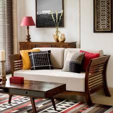 indian living room furniture. Room Indian Living Furniture N