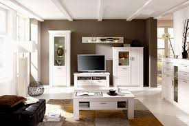 45 Oberteil Ideen Ebay Gebrauchte Möbel Wohnzimmer