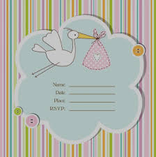 baby shower invitation blank templates wonderful baby shower invitations blank fill in the blank baby