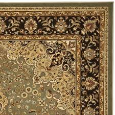 wayfair safavieh rug majesty sage brown area rug wayfair safavieh vintage rug wayfair safavieh rug