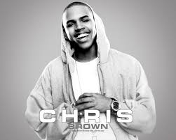 chris brown hintergrund probably containing a hood an outerwear and a sweatshirt called