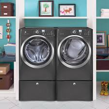 Commercial Washer And Dryer Combo All In One Combination Washers Dryers Amazoncom