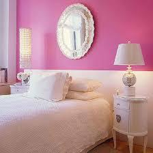 Hot Pink Bedroom Paint Hot Pink Room Rug Best 25 Pink Rug Ideas On Pinterest Aztec Rug