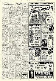 Joplin Globe Newspaper Archives, Oct 14, 1964, p. 16