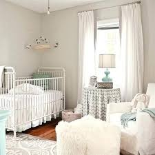 sheep baby room decorate a gender neutral nursery with lamb or theme
