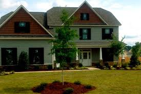 lawn care fayetteville nc. Contemporary Care Home With Beautiful Landscaping On Lawn Care Fayetteville Nc N