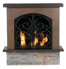 Awesome Indoor Portable Fireplace Gallery  Interior Design Ideas Portable Indoor Fireplace