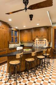 historical kitchen remodel by silent rivers in des moines victorian home features custom victorian kitchen cabinets