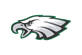 Eagles Png Logo - Free Transparent PNG Logos