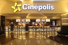 cinÉpolisstrengthens its presence in north india with two new multiple in delhi punjab