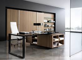 modern minimalist office. Modern Minimalist Office Furniture Exquisite Interior Bedroom Fresh On A