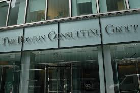 interview insider how to get hired at the boston consulting group