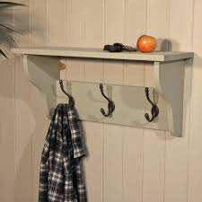 Anderson Coat Rack Coat Rack With Shelf Hat And Baskets Bench Anderson Bed Bath Beyond 84