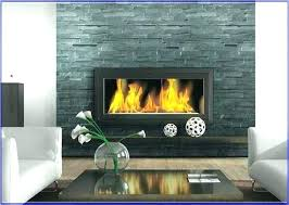 hearth tiles fireplace tiles ideas best contemporary fireplaces ideas on fireplace tile fireplace tile ideas craftsman