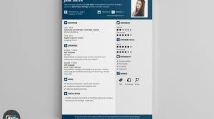 Resume Resume Building Software Amazing Online Simple Resume