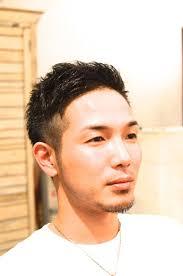 女性うけ抜群のメンズショート Haircuts For Men 髪型 メンズ