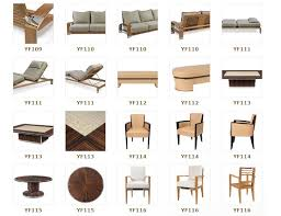 top brands of furniture. Discover Yacht Furniture Brands Pollaro1 Top Of S