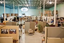 Makers of Cool & Loft Beds Factory Outlet Sale – University Loft