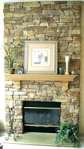 brick and stone fireplace stone fireplace surround ideas brick and idea here found the right place