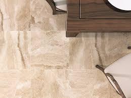 diana royal marble. Simple Royal Diana Royal Marble Diana123  For