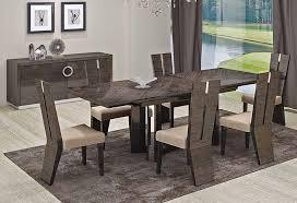 modern dining room table set. skillful design modern dining room table sets 15 sofa set 7 furniture arrangement m